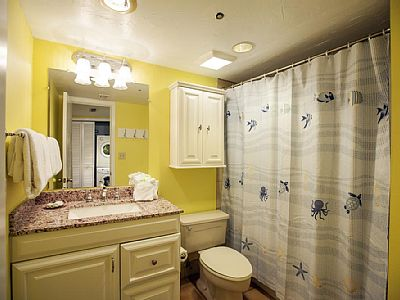 Home Rental Photos Destin Area