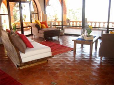 Casa Magnifica - A Hidden World of Beauty Awaits You!!