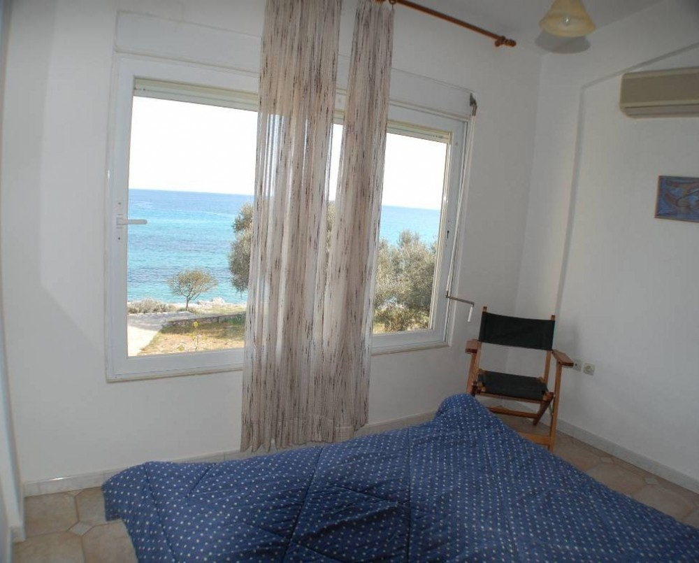 Lakonia vacation rental with