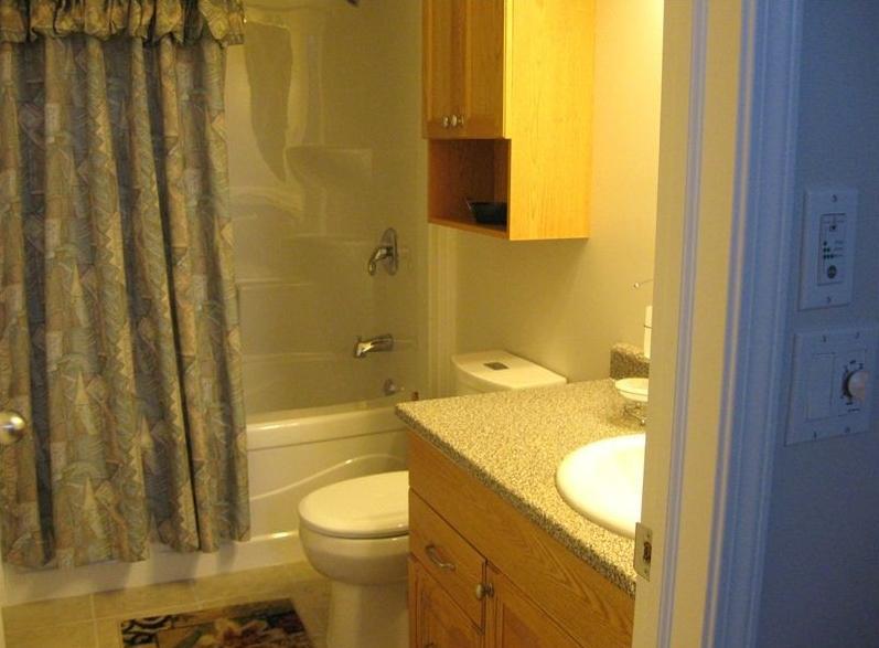 Whitehorse vacation House rental
