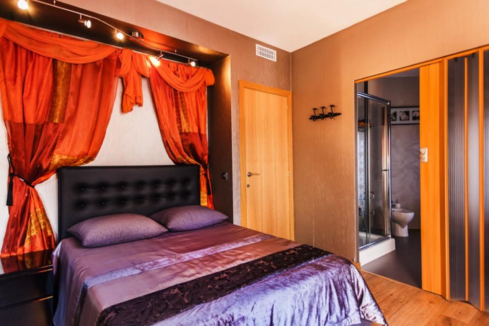Catalonia vacation House rental