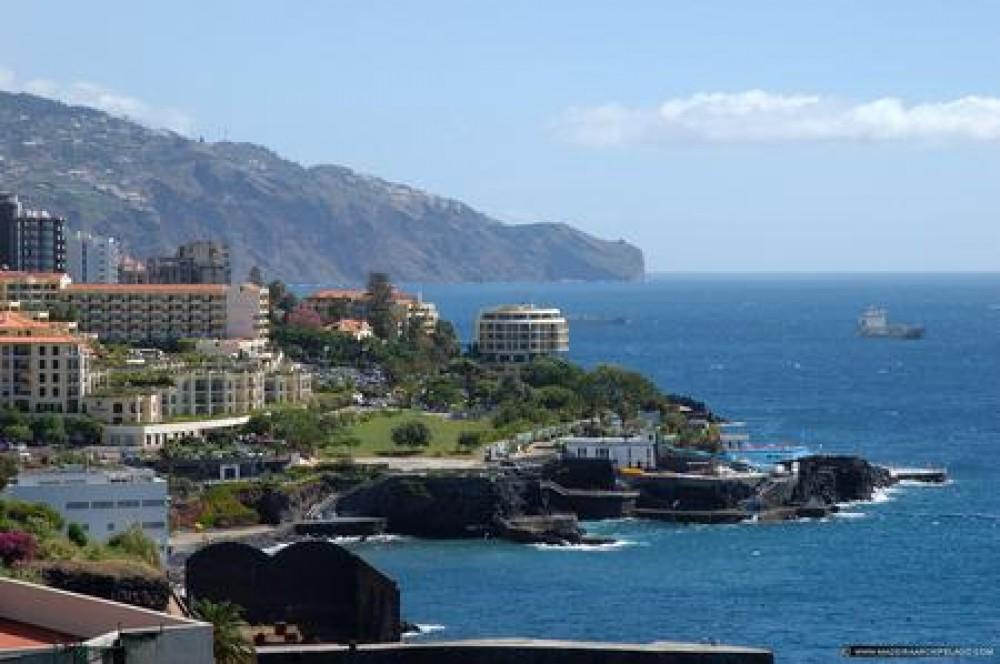 Madeira vacation Apartment rental