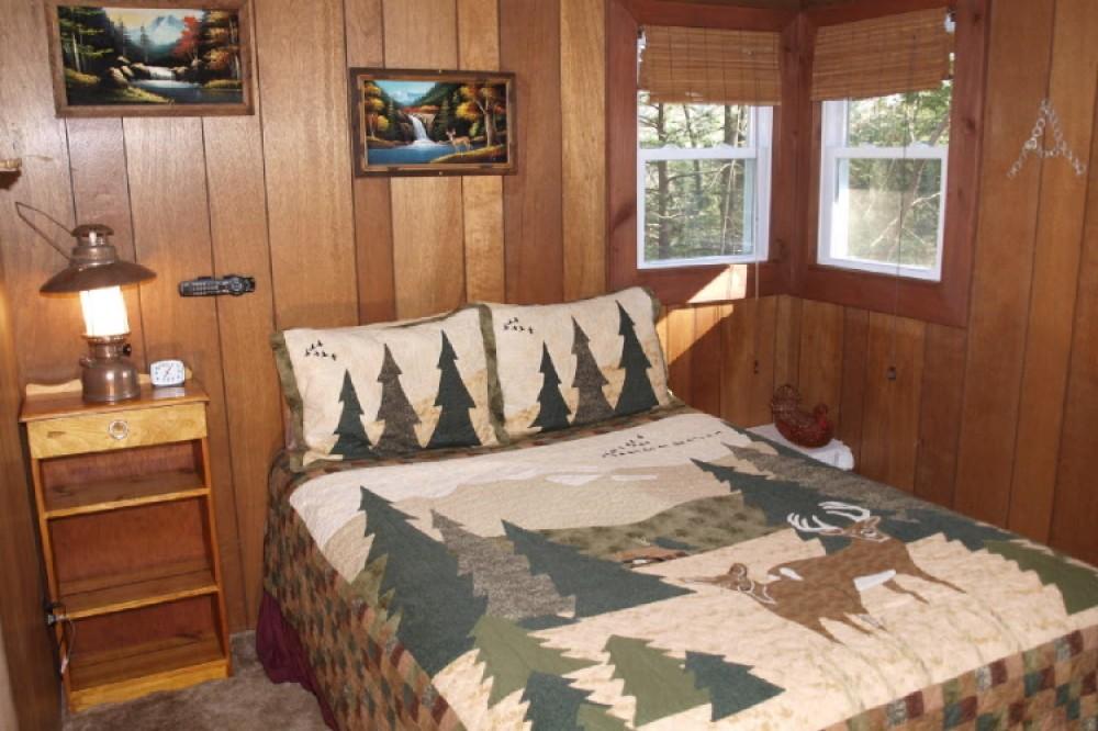 Airbnb Alternative kunkletown Pennsylvania Rentals