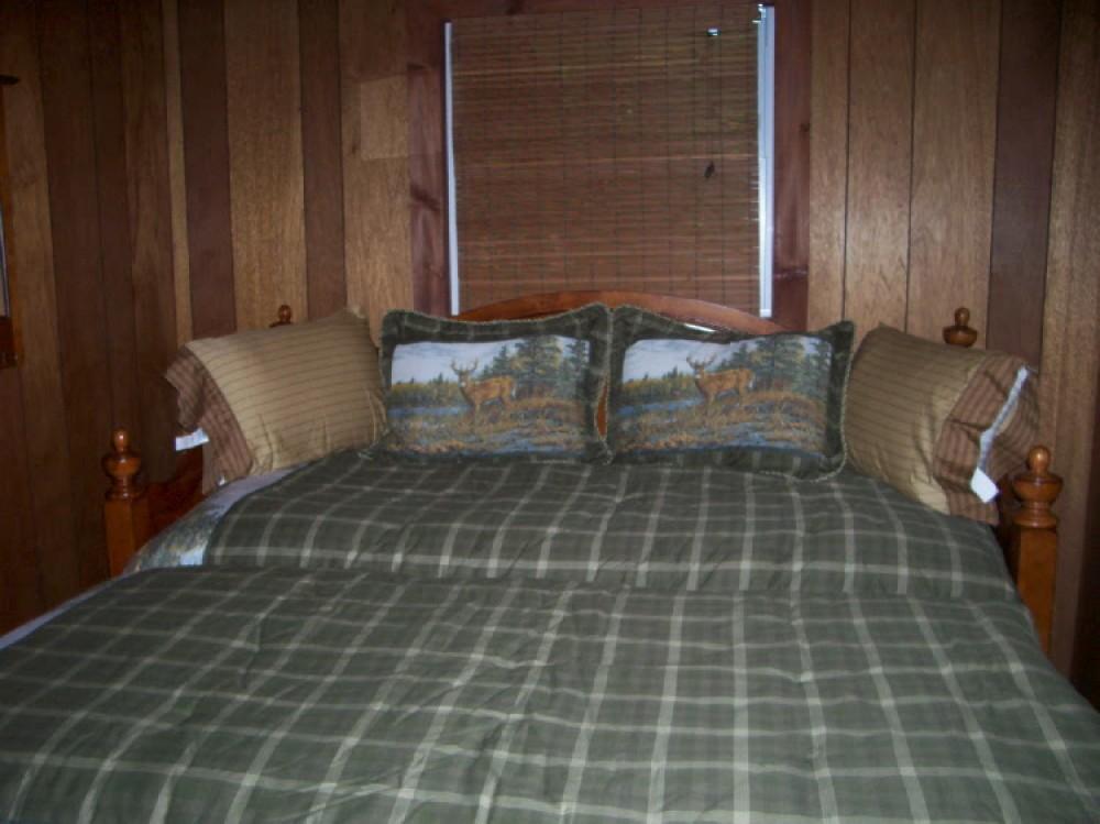 Pennsylvania Home Rental Pics