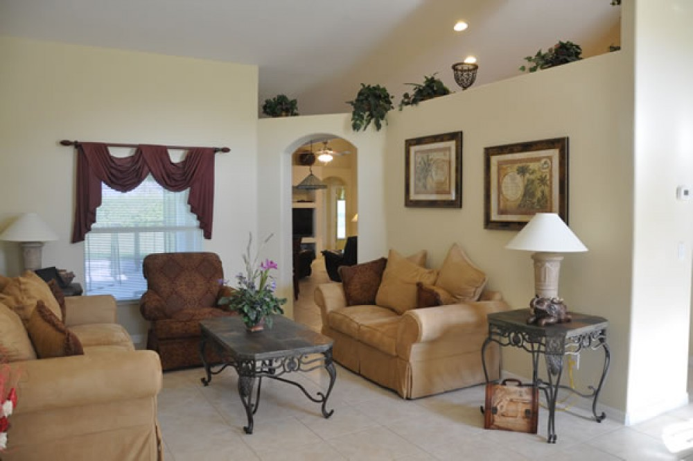 Vacation Home Property orlando