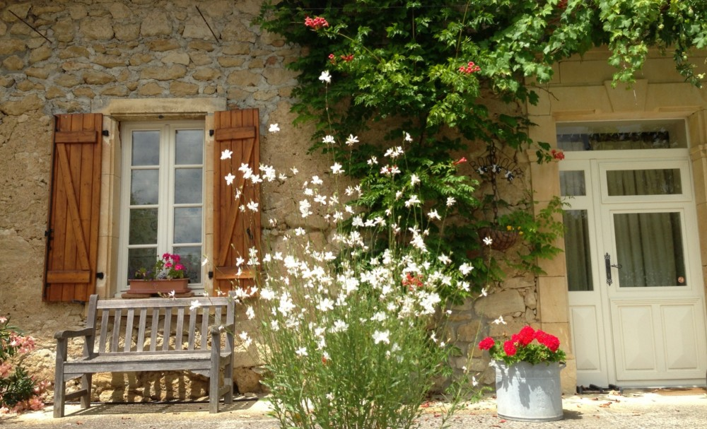 Midi-Pyrenees vacation Villa rental