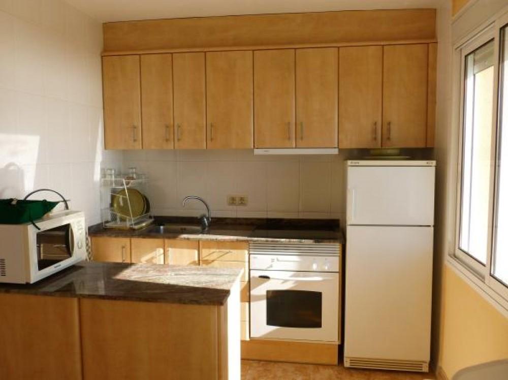 Costa Dorada Tarragona vacation Apartment rental