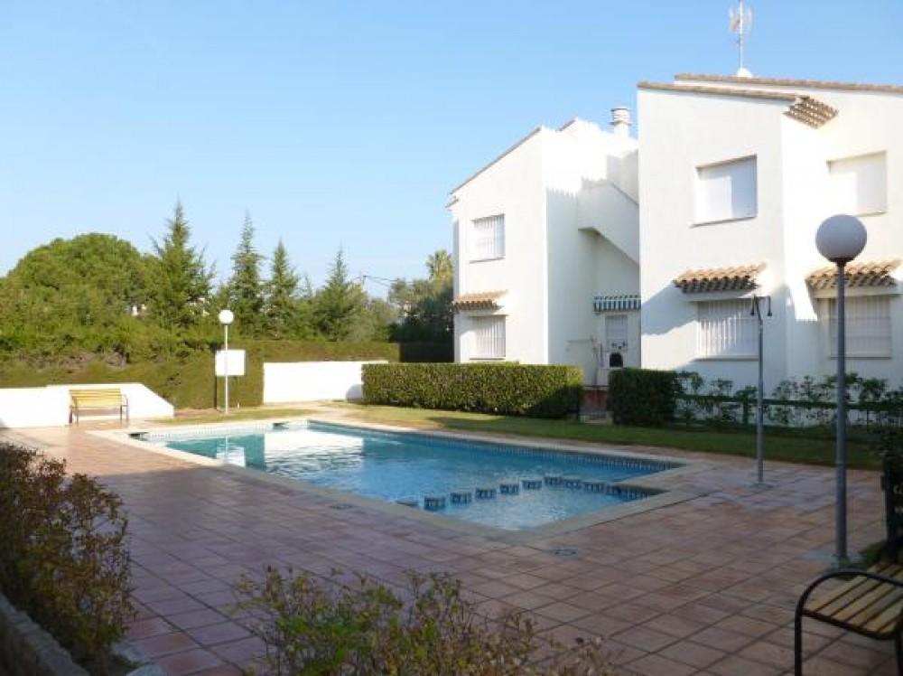 Costa Dorada Tarragona vacation Villa rental