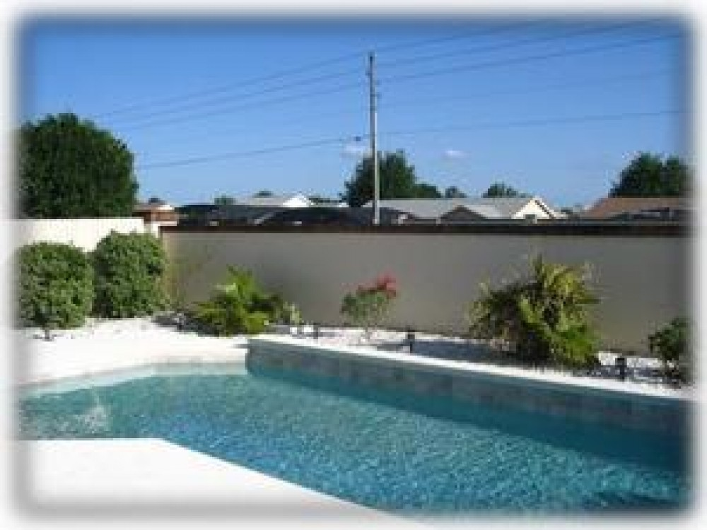 Vacation Home Property kissimmee