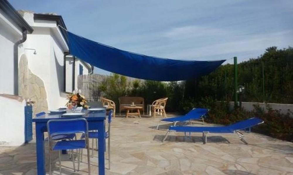Sardinia vacation Cottage rental