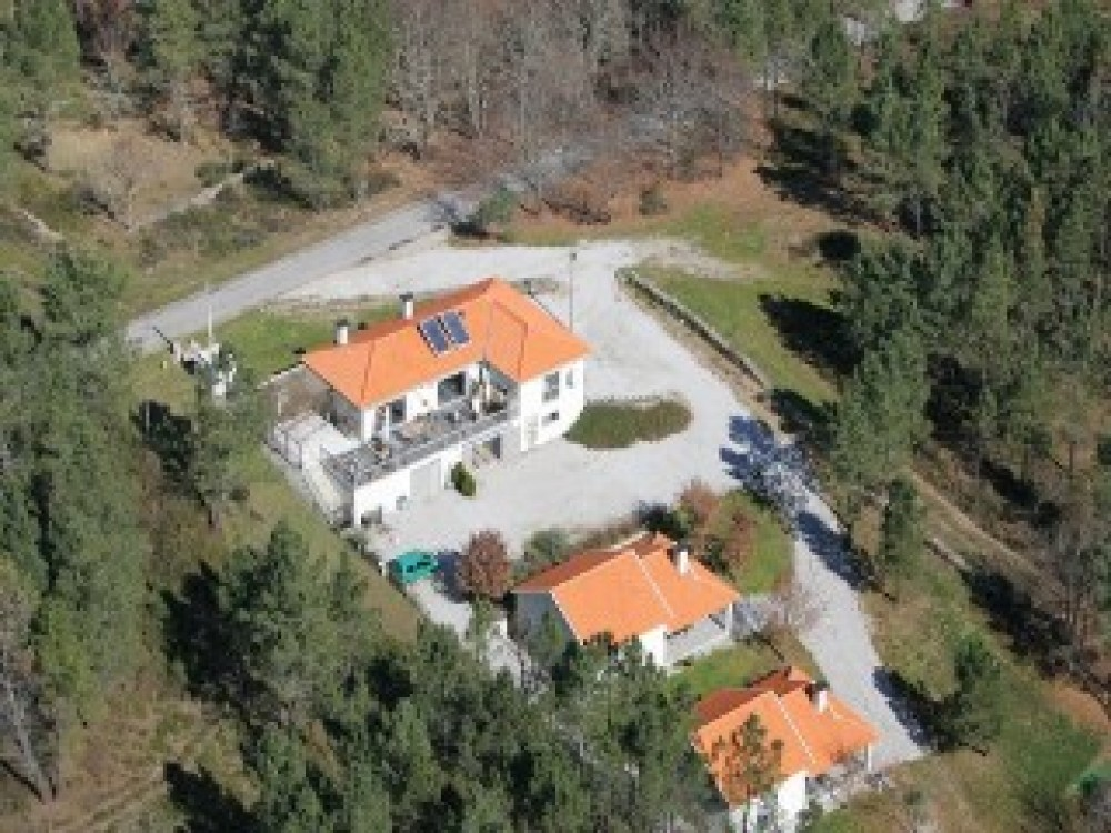Costa De Prata - Silver Coast - Central Portugal vacation Apartment rental