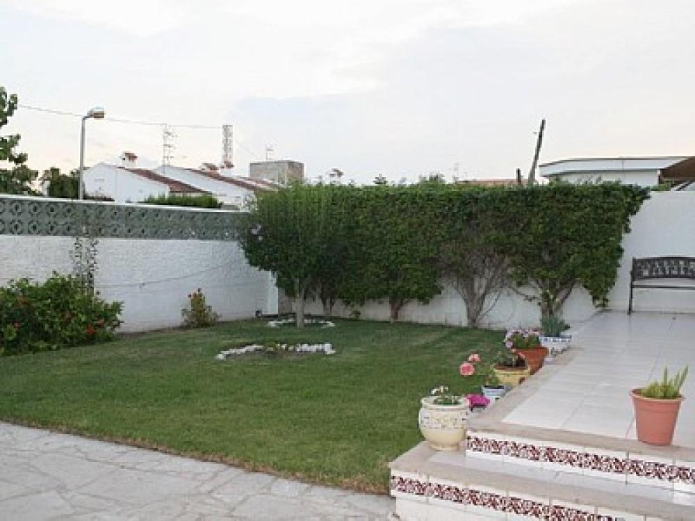 Costa Blanca - Valencia vacation House rental