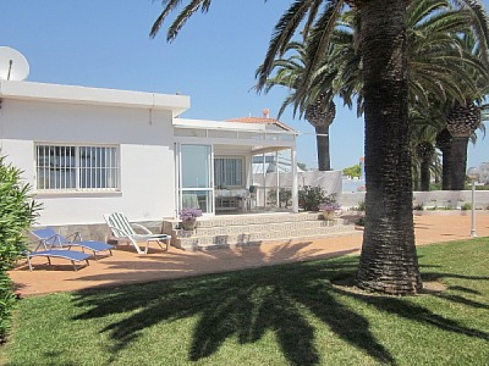 Vinaros vacation rental with