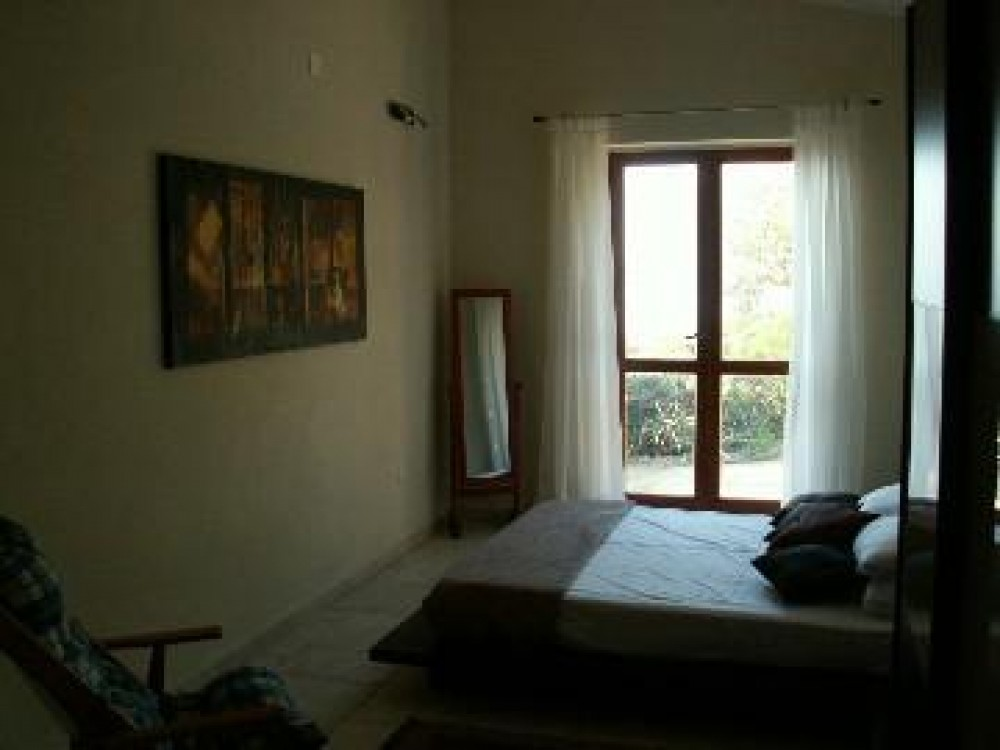 Oristano vacation rental with