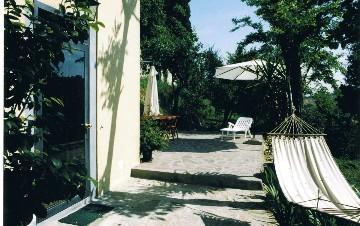 Airbnb Alternative Vigliano Tuscany Rentals