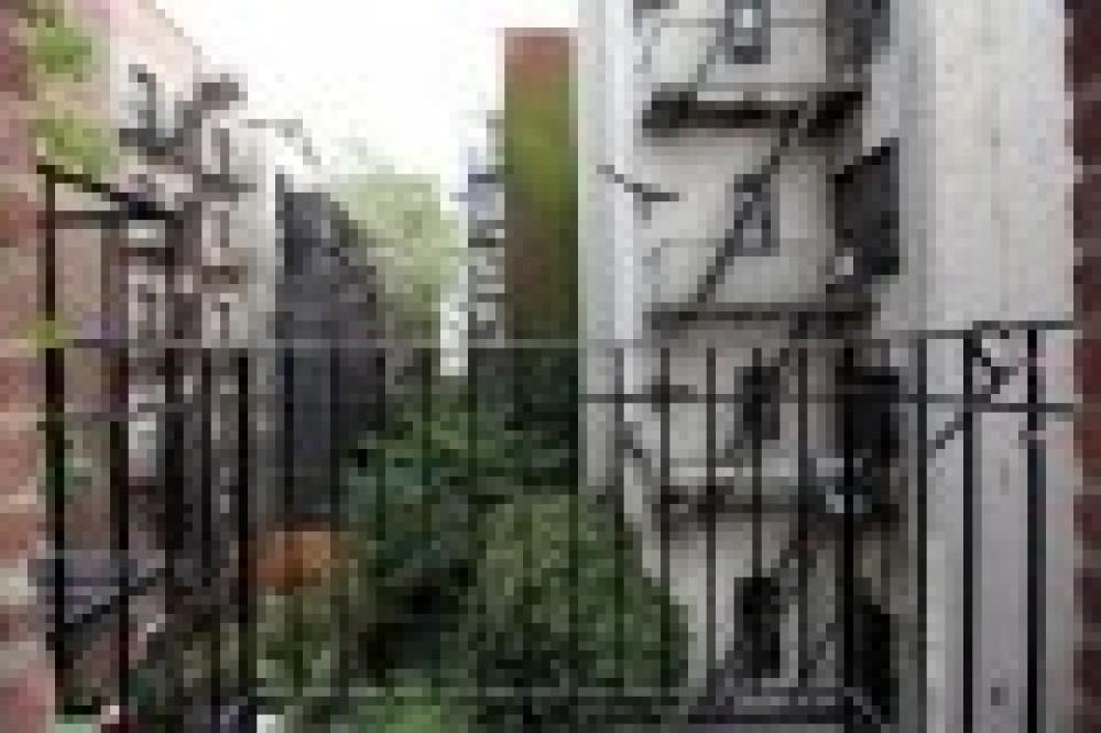 Airbnb Alternative manhattan New York Rentals