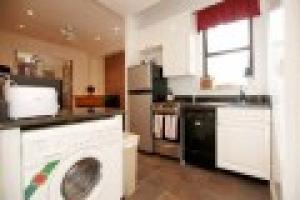 Airbnb Alternative Property in manhattan