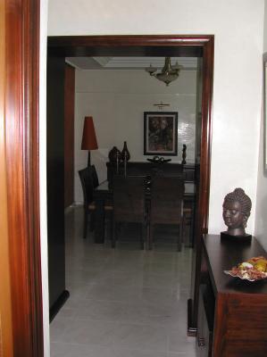 Casablanca vacation Apartment rental