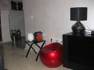 Marrakech vacation Apartment rental