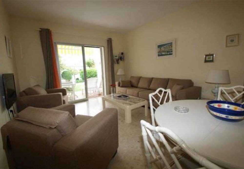 Malaga area vacation Apartment rental