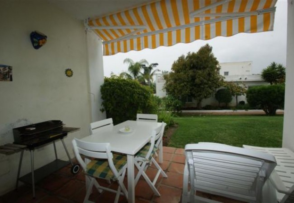 Airbnb Alternative Malaga area Andalucia Rentals