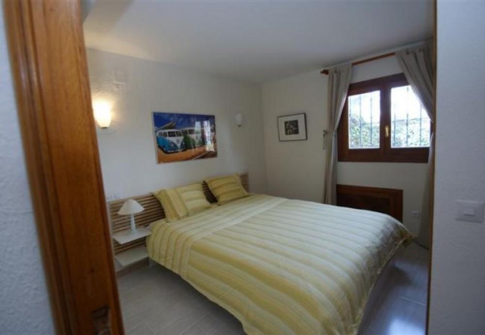 Home Rental Photos Malaga area