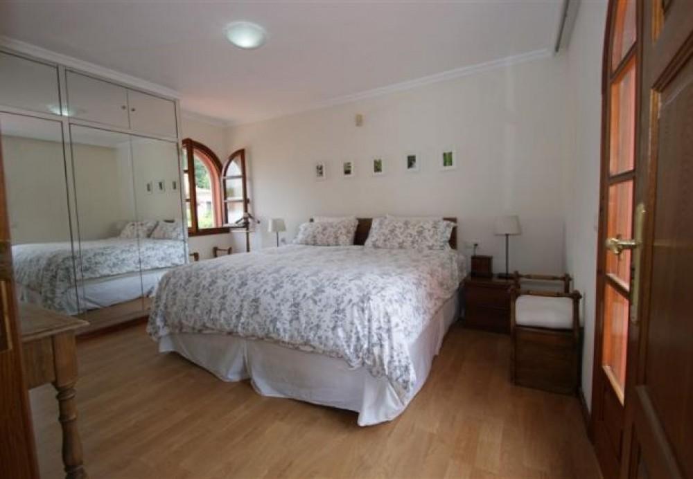 Airbnb Alternative Property in Malaga area