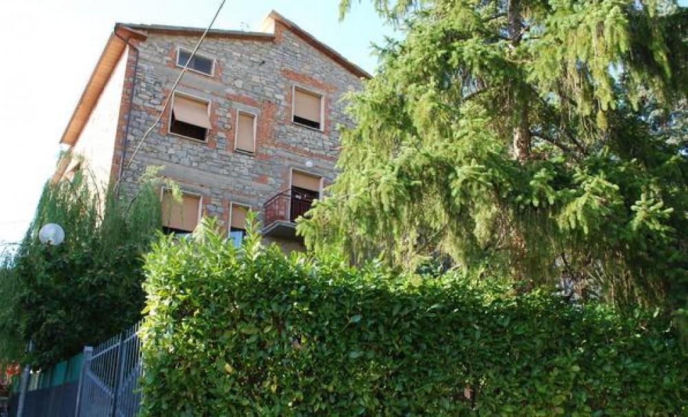 Umbria vacation Apartment rental