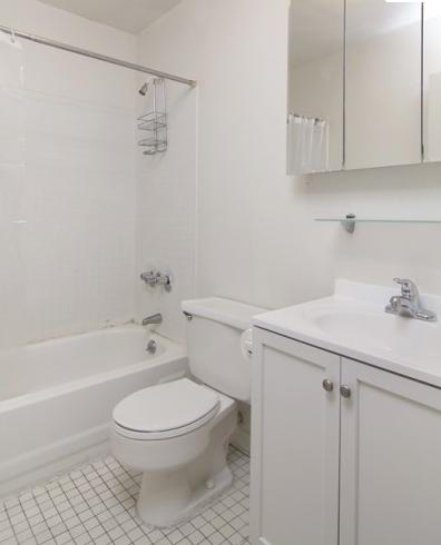 4 Bed Short Term Rental Apartment manhattan