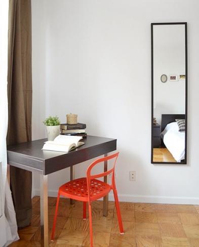 4 Bed Short Term Rental Apartment manhattan