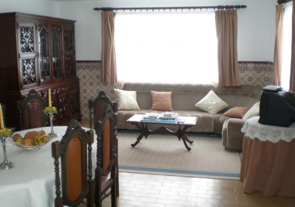 Candelaria vacation rental with