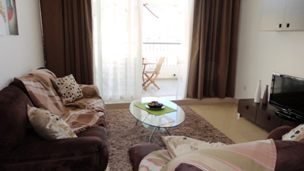 Gzira vacation rental with