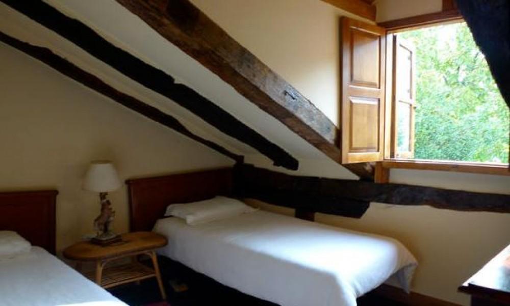 Airbnb Alternative Torrelavega Cantabria Rentals