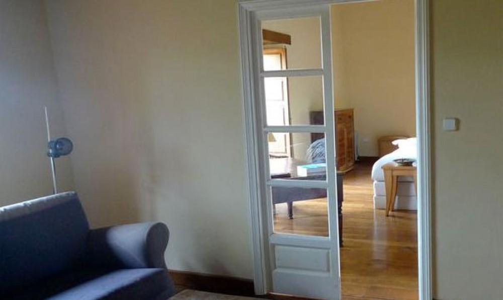 Airbnb Alternative Property in Torrelavega