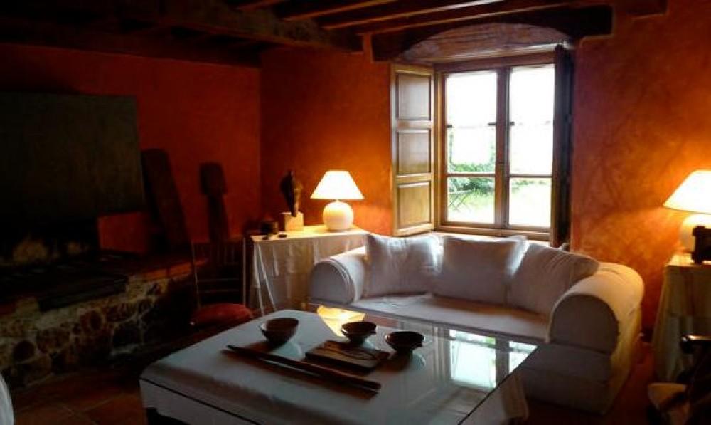 Cantabria vacation House rental