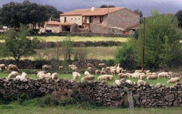 El Corazon Verde - Zamora Holiday Rentals
