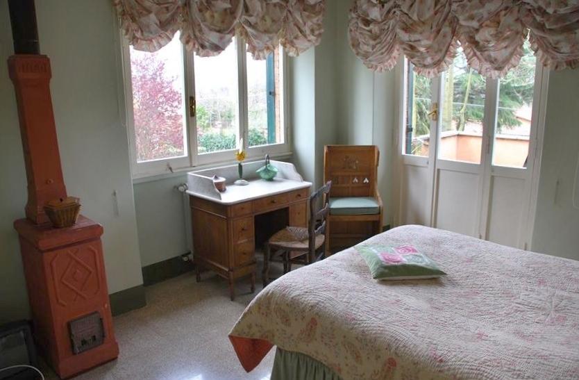 2 Bed Short Term Rental House San Cesareo