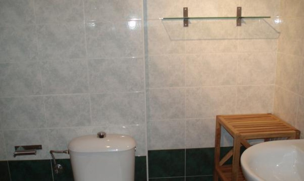 Extremadura vacation Apartment rental