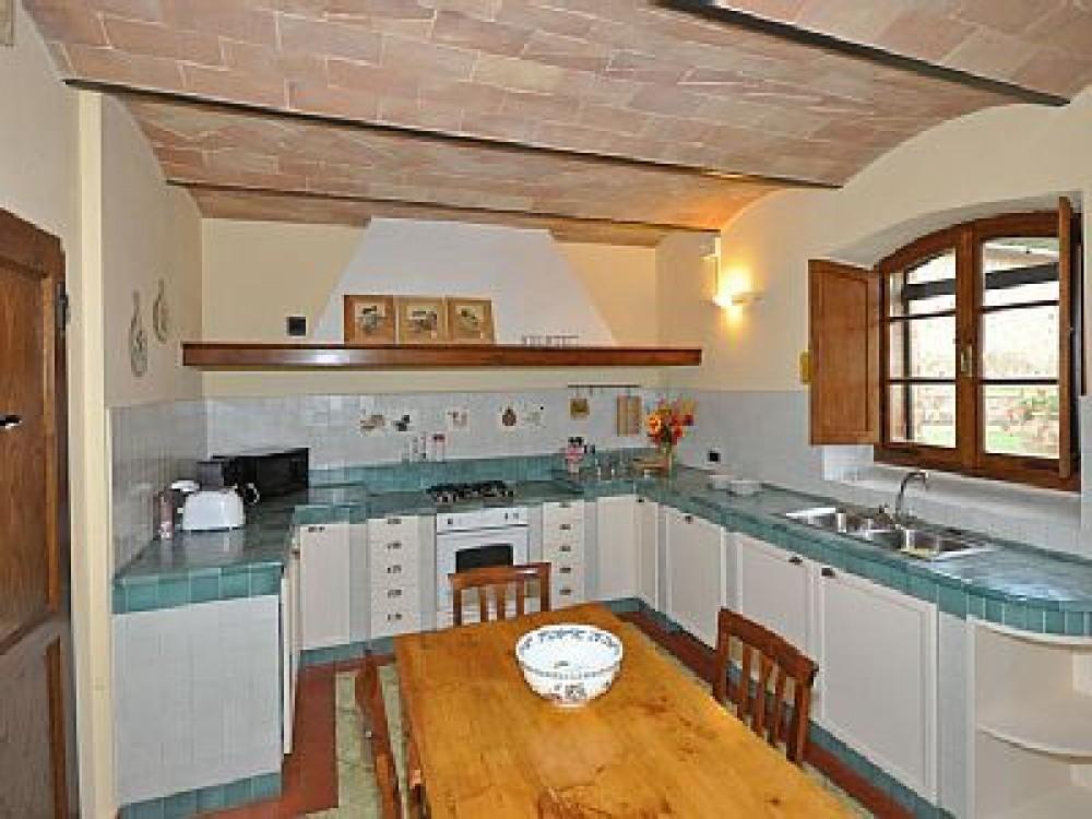 Airbnb Alternative Property in Gambassi Terme