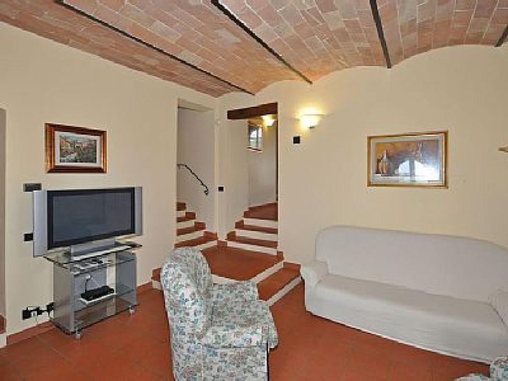 Airbnb Alternative Gambassi Terme Tuscany Rentals