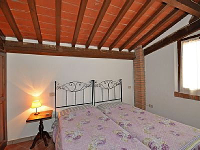 Cecina vacation Villa rental