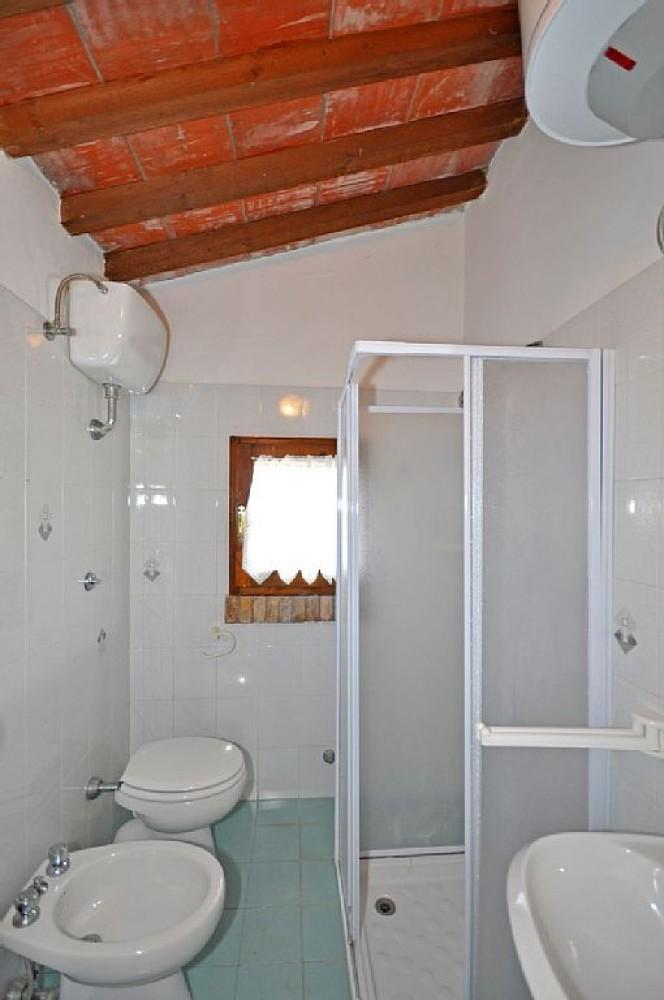 Airbnb Alternative Cecina Tuscany Rentals
