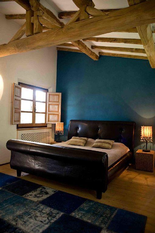 Airbnb Alternative Versilia Tuscany Rentals