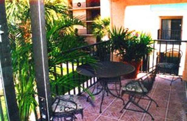 indian shorest vacation rental with