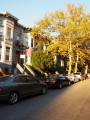 1 Bed Short Term Rental Apartment brooklyn