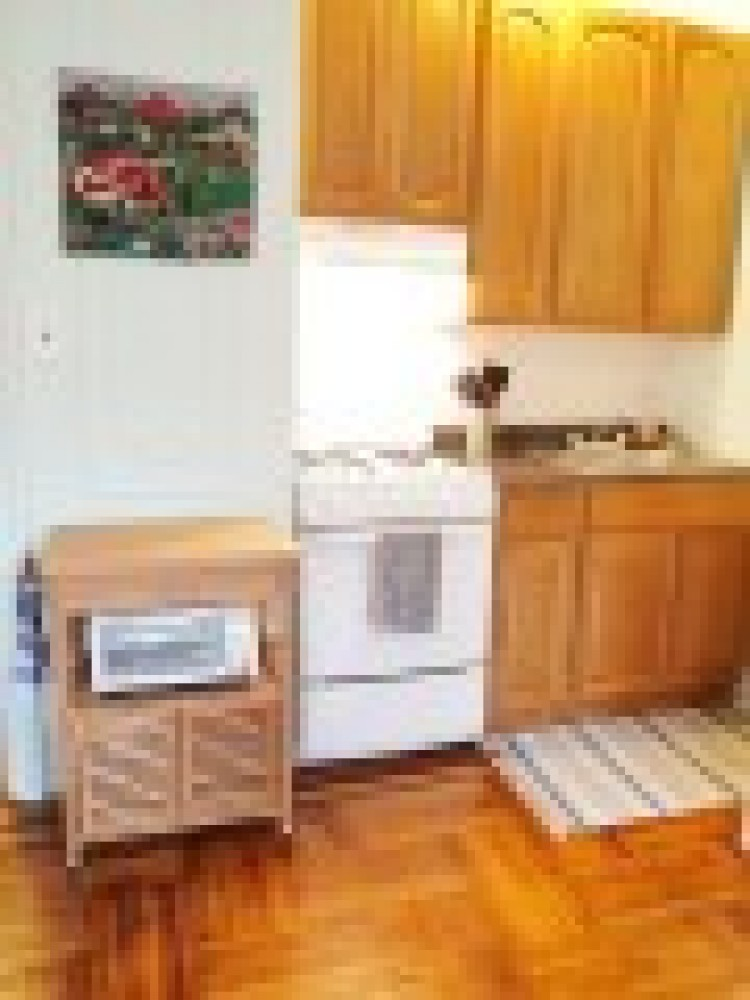 brooklyn vacation Apartment rental
