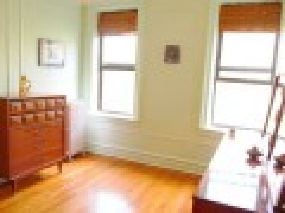 Airbnb Alternative Property in brooklyn