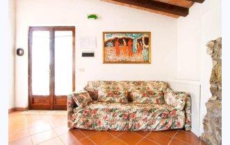 Tuscany vacation House rental