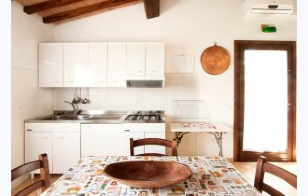 Suvereto vacation House rental