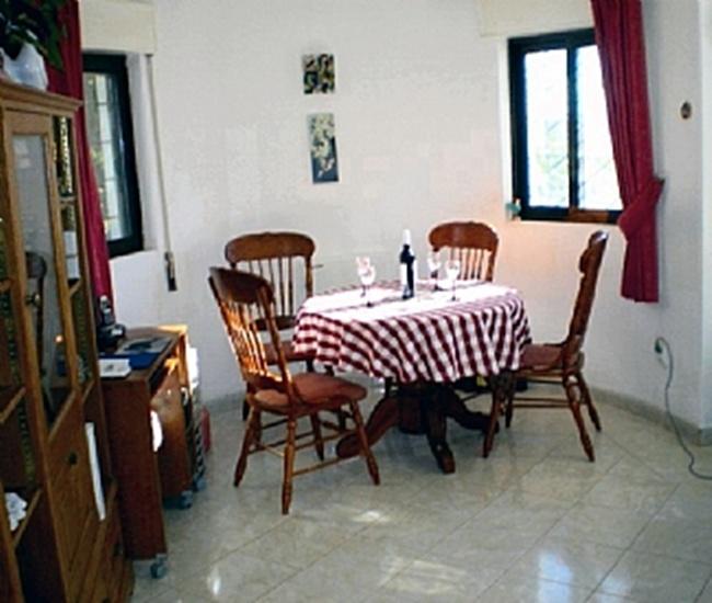 Airbnb Alternative Corotelo Algarve Rentals